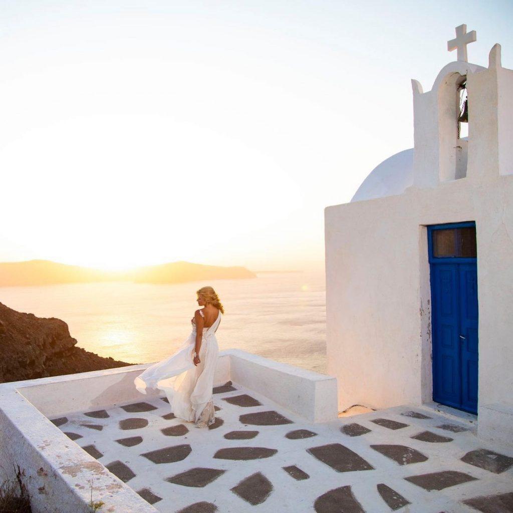 wedding-in-greece
