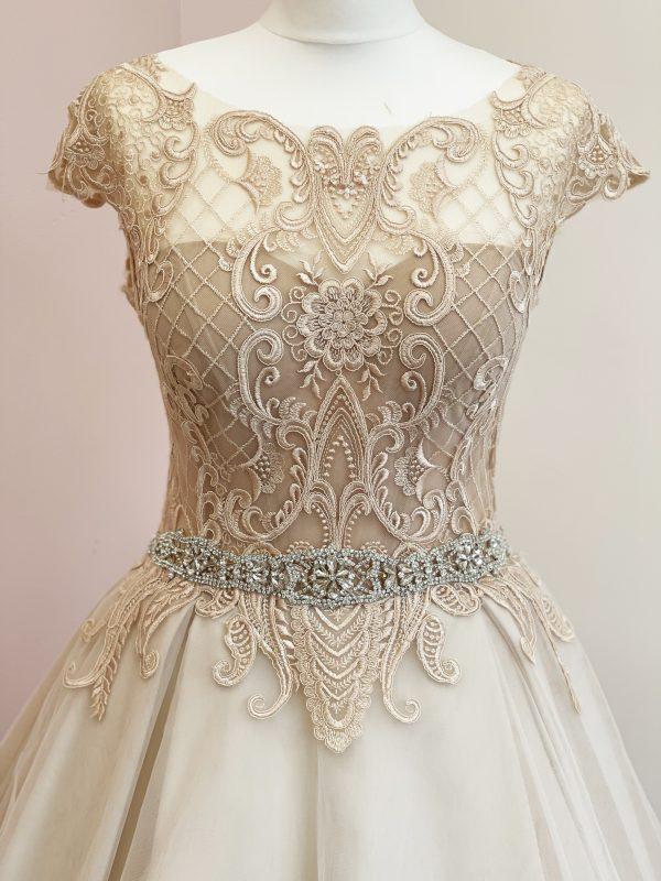 Sara-dress-lora-nova-bridal-wedding