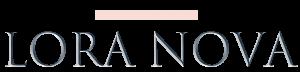 LORA-NOVA-bridal-logo