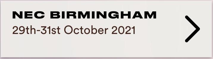 NEC-Birmingham-wedding-show