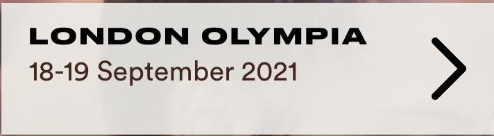 Olympia-London-wedding-show