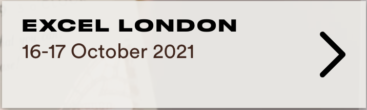 excel-london-wedding-fair