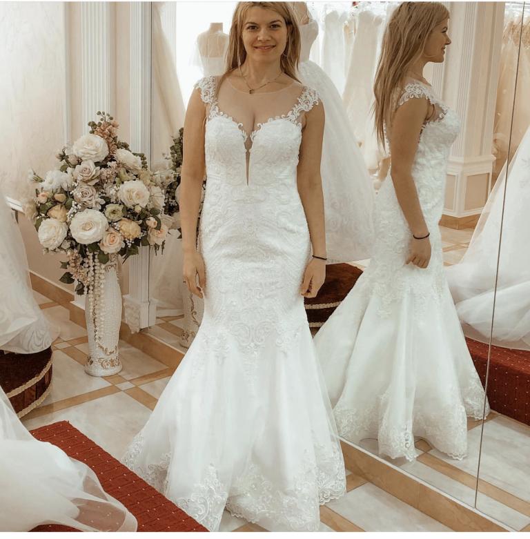 lora-nova-in-a-wedding-dress