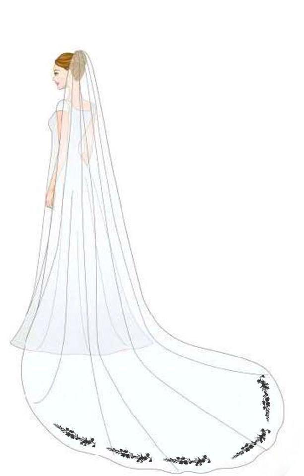lora-nova-wedding-dress-sketch