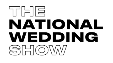 The-National-Wedding -Show