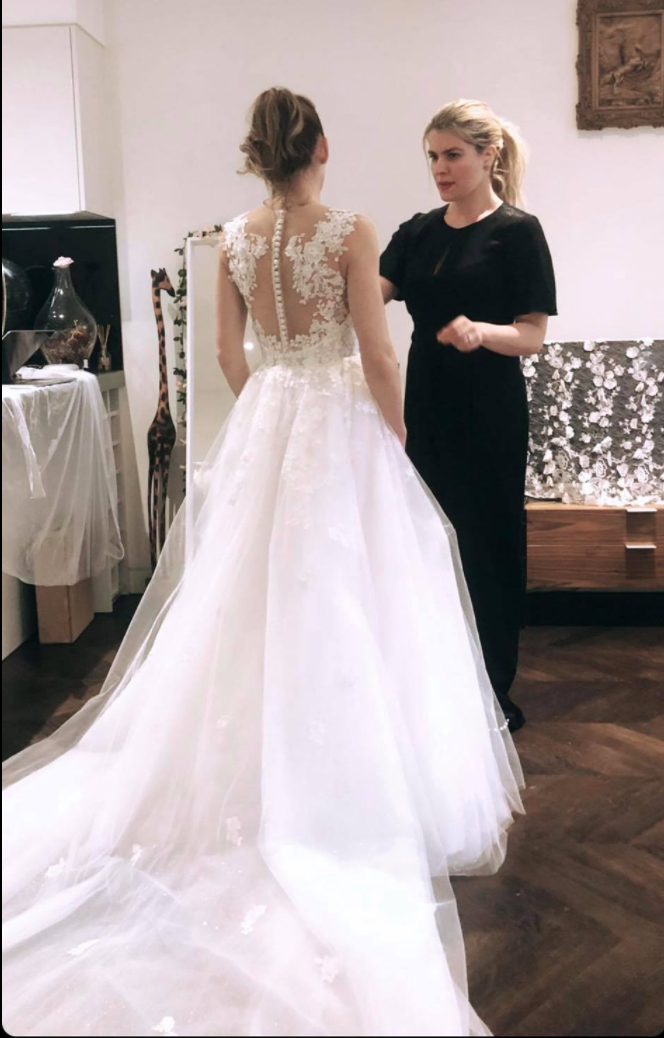 wedding-dress-appointment